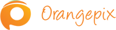 orangepix